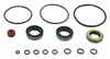 18-2633 Lower Unit Seal Kit