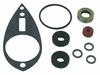 18-2638 Lower Unit Seal Kit