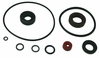 18-2639 Lower Unit Seal Kit