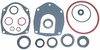 18-2642 Lower Unit Seal Kit