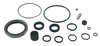 18-2644 Upper Unit Seal Kit