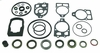 18-2653 Lower Unit Seal Kit