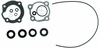18-2657 Lower Unit Seal Kit