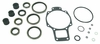 18-2663 Lower Unit Seal Kit