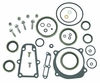 18-2664 Lower Unit Seal Kit