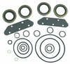 18-2666 Upper Unit Seal Kit