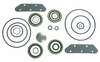 18-2667 Upper Unit Seal Kit