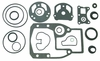 18-2673 Upper Unit Seal Kit