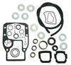 18-2674 Transom Mount Seal Kit