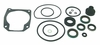 18-2694 Lower Unit Seal Kit