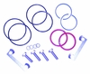 18-2700 Steering Cylinder Seal Kit