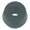 18-2702-04 Power Trim Bushing