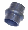 18-2780 Exhaust Hose