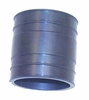 18-2781 Exhaust Hose