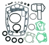 18-2798 Lower Unit Seal Kit