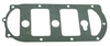 18-2809 Block Cover Gasket