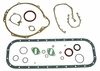 18-2814 Short Block Gasket Set
