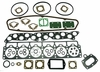 18-2816 Head Gasket Set