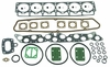 18-2817 Head Gasket Set