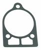 18-2825 Water Pump Base Gasket
