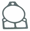18-2826 Water Pump Base Gasket