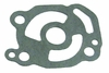 18-2828 Lower Water Pump Gasket