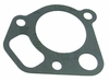 18-2834 Thermostat Cover Gasket