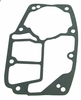 18-2835 Powerhead Base Gasket