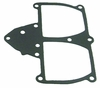18-2838 Transfer Port Cover Gasket