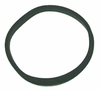 18-2840 Bell Housing Gasket