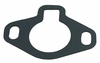18-2844 Thermostat Gasket