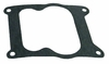 18-2848 Carb Base Gasket