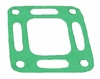 18-2849 Exhaust Elbow Gasket