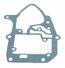 18-2852 Powerhead Base Gasket