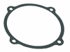 18-2863 Tilt Clutch Cover Gasket