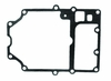 18-2864 Powerhead Base Gasket