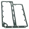 18-2870 Exhaust Cover Gasket