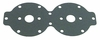 18-2872 Water Jacket Gasket