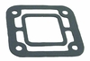 18-2875 Exhaust Elbow Gasket