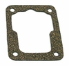 18-2881 Housing to Tank Gasket