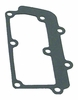 18-2886 Cover Plate Gasket
