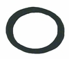 18-2889 Filter Bowl Gasket
