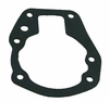 18-2890 Float Bowl Gasket