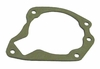 18-2893 Float Bowl Gasket
