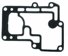 18-2894 Exhaust Housing Gasket