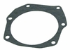 18-2911 Swivel Bearing Housing Gasket