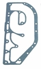 18-2913 Exhaust Cover Gasket