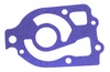 18-2914 Water Pump Gasket