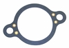 18-2917 Thermostat Gasket
