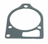 18-2919 Water Pump Gasket